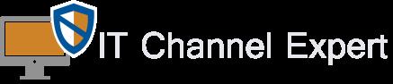 IT Channel Expert
